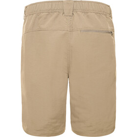 The North Face Paramount Trail Short Homme, dune beige